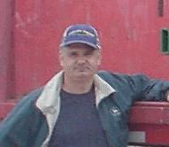 Bob Moretz