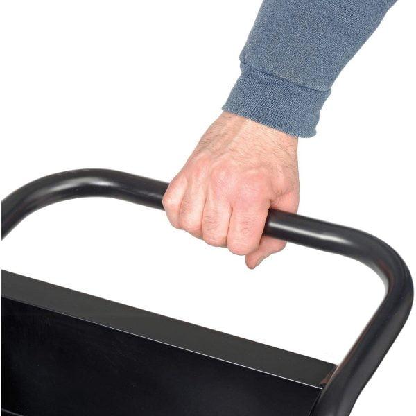 cart handle